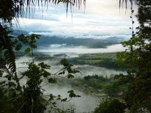 Costa Rica 2010 027