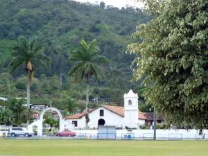 Costa Rica 2010 046