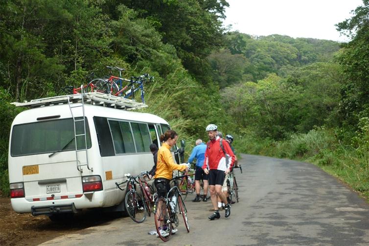 Costa Rica 2010 047