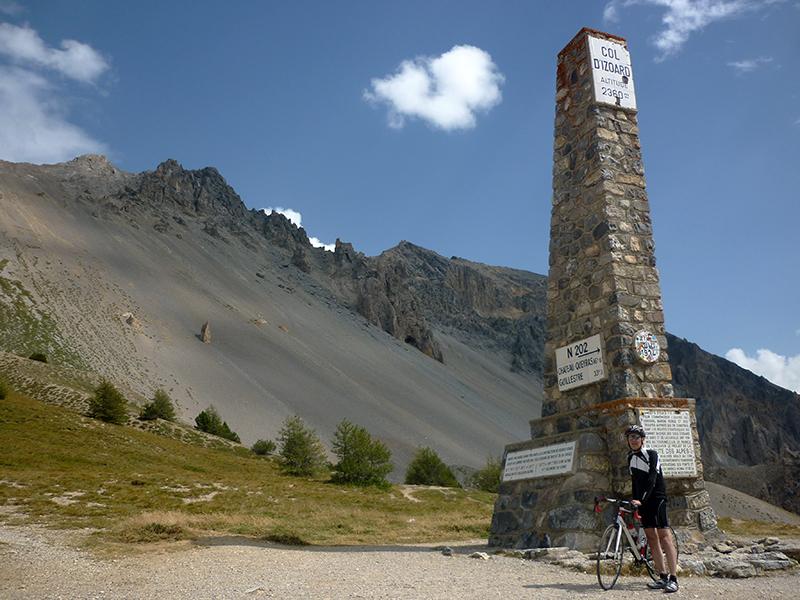 Raid Alpine 068.jpg