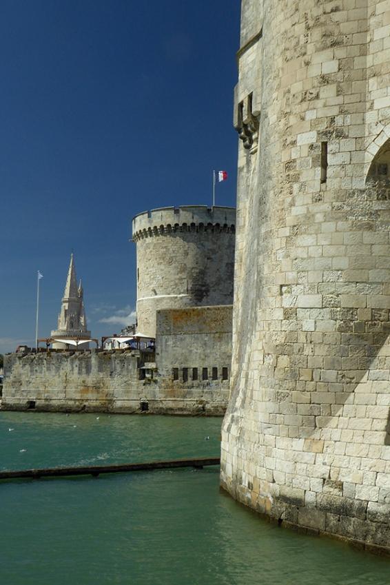 La Rochelle 3